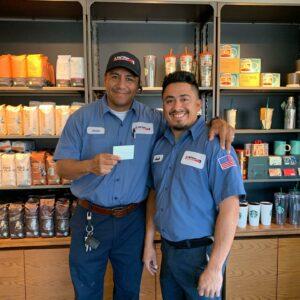 plumbers in spring valley