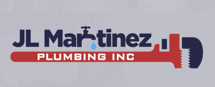 JL Martinez Plumbing